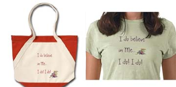 t-and-tote