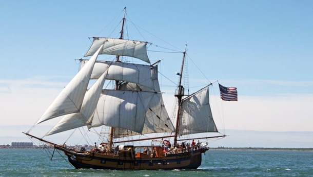 Hawaiian chieftan